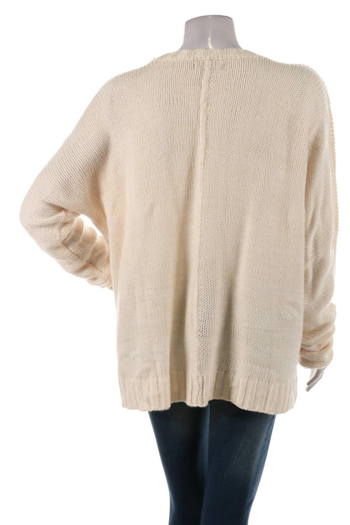 Пуловер George2