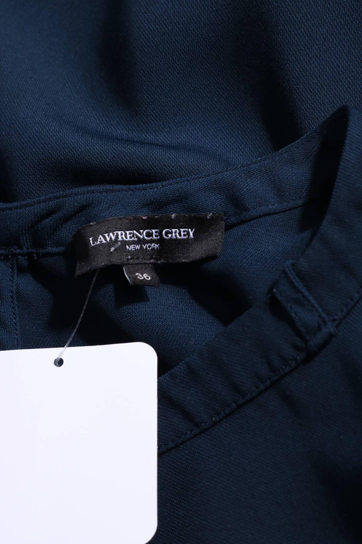 Блуза Lawrence Grey3