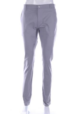 Панталон Hugo Boss