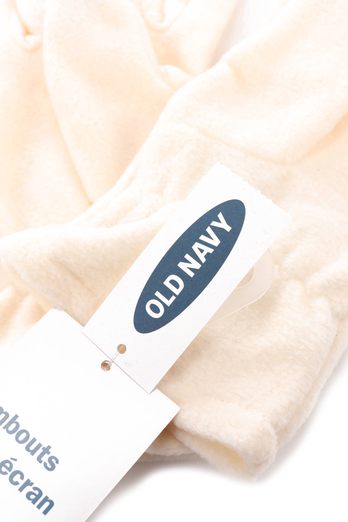 Ръкавици Old Navy3