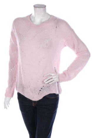 Пуловер SECOND FEMALE