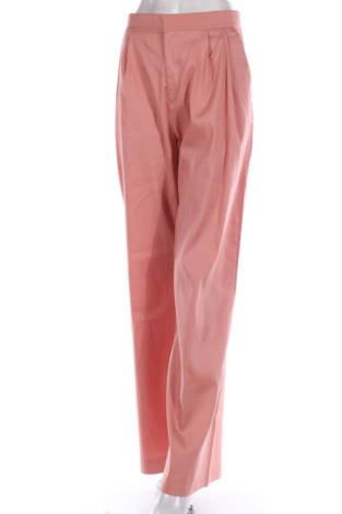 Елегантен панталон FILIPPA K