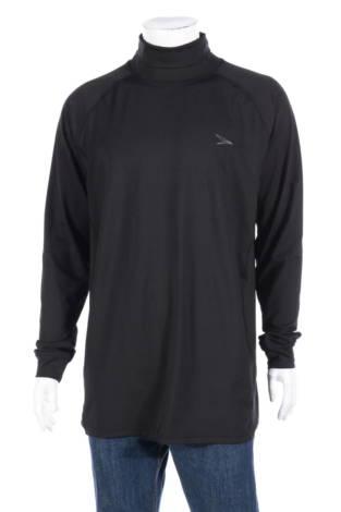 Спортна блуза Osaga