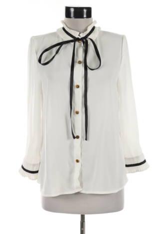 Официална риза Fashion Nova