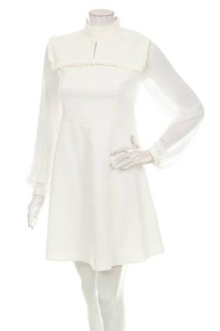 Официална рокля JIMMY SANDERS