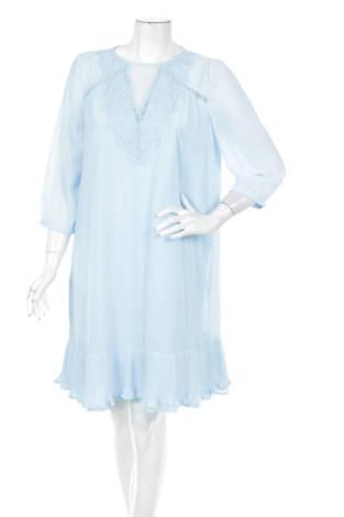 Официална рокля MAMA LICIOUS