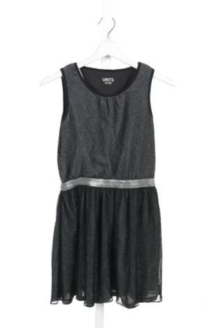 Детска рокля UNITS