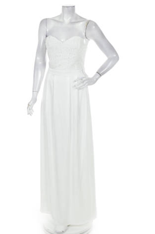 Булчинска рокля ABOUT YOU
