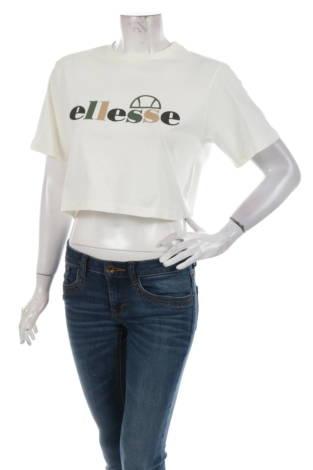 Тениска с щампа ELLESSE