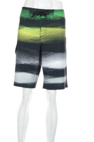 Спортни къси панталони MOSSIMO SUPPLY CO.