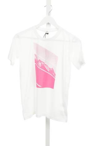 Детска тениска NORHEIM