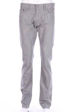 Панталон Spurr