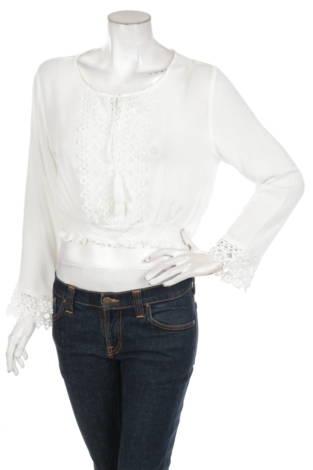 Блуза MOLLY BRACKEN