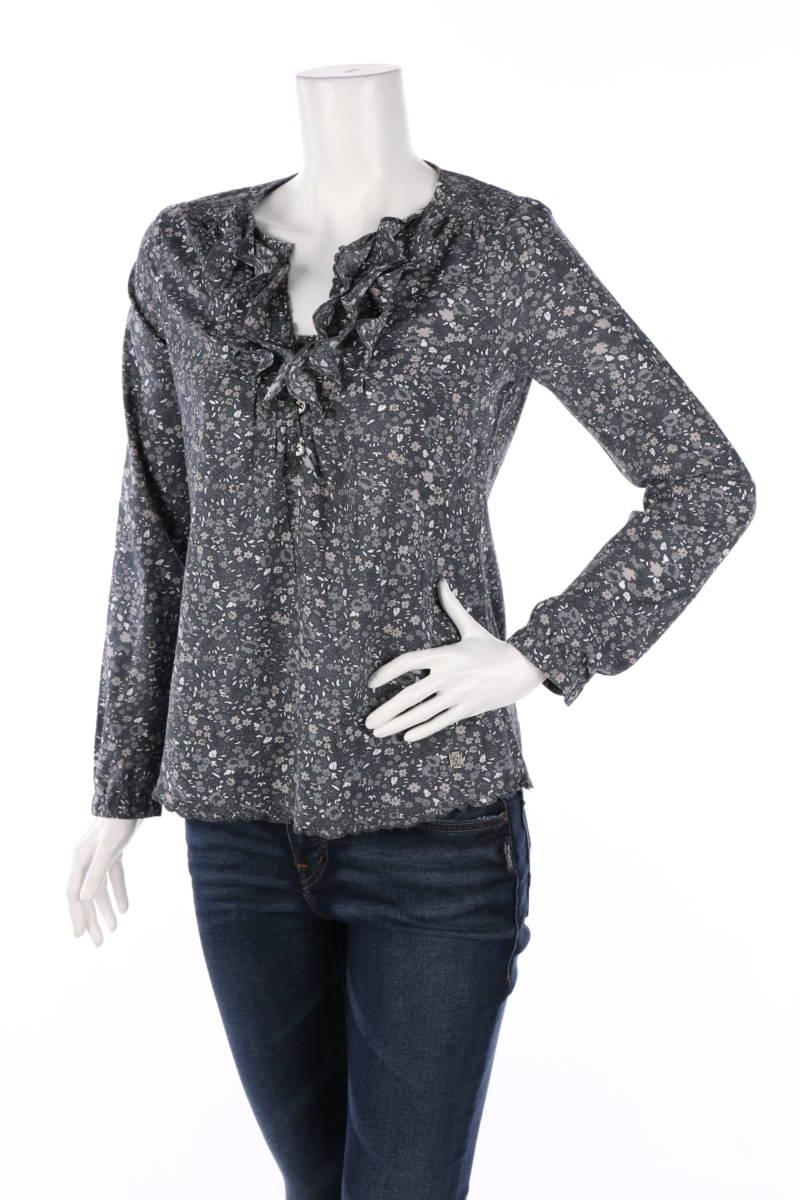 Блуза Tom Tailor1