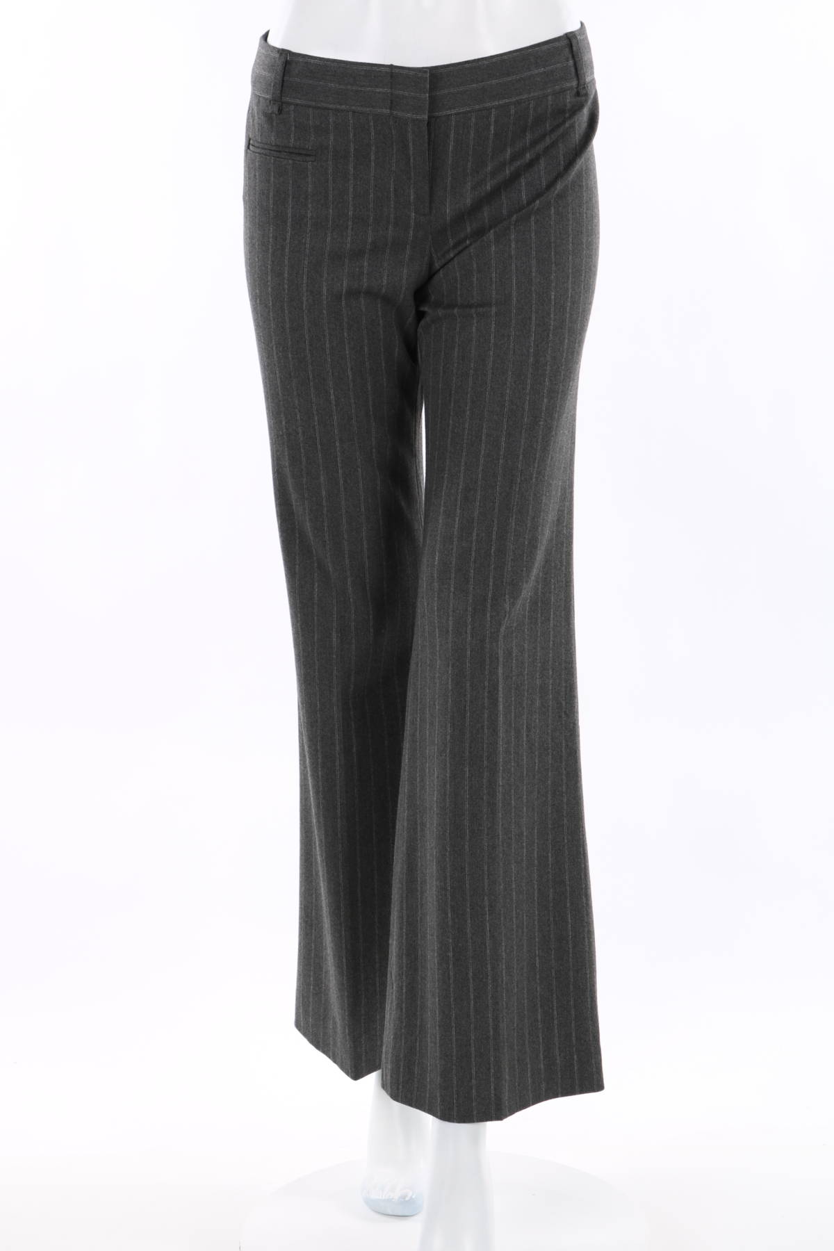 Елегантен панталон BCBG MAX AZRIA1