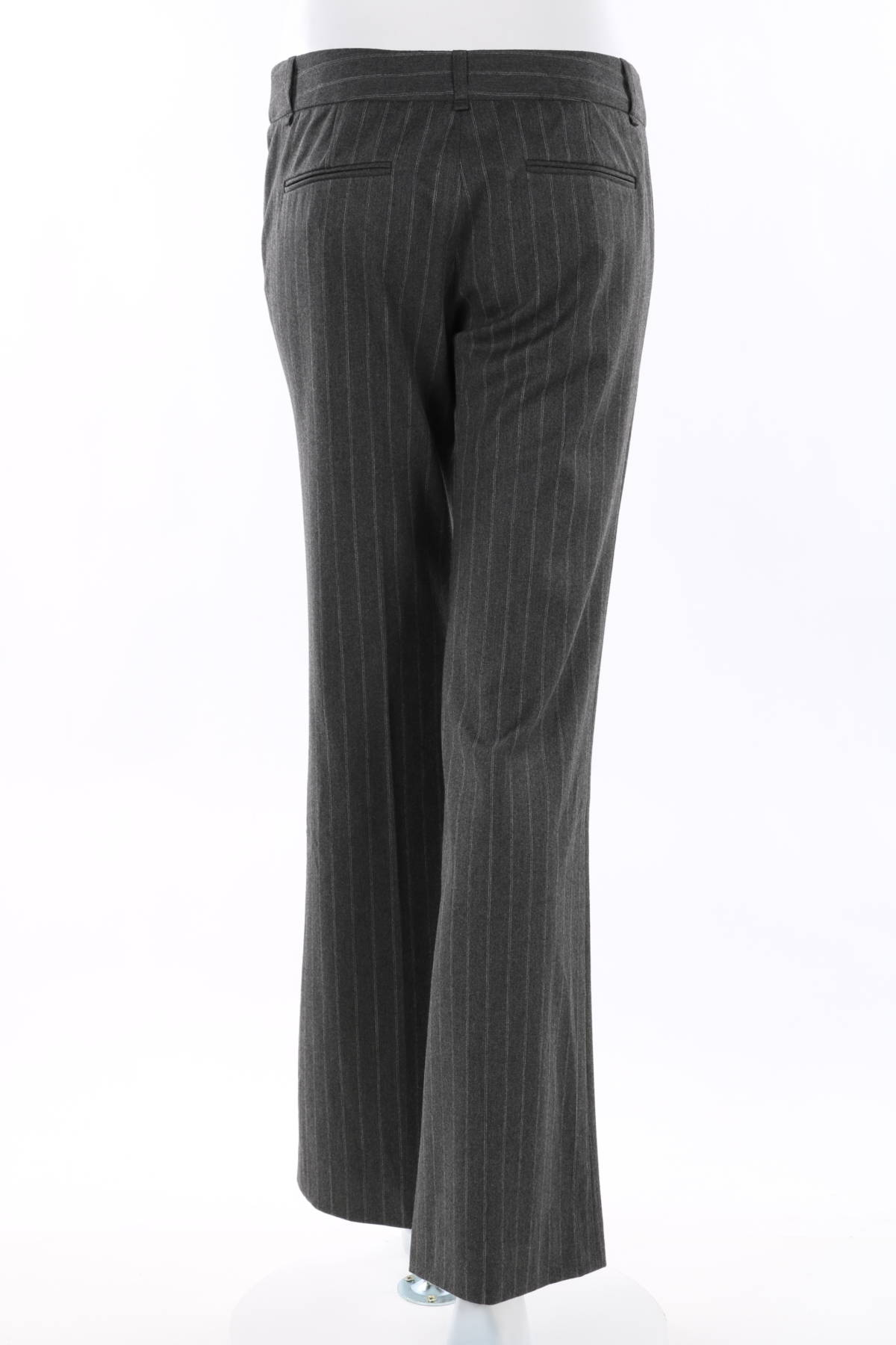 Елегантен панталон BCBG MAX AZRIA2