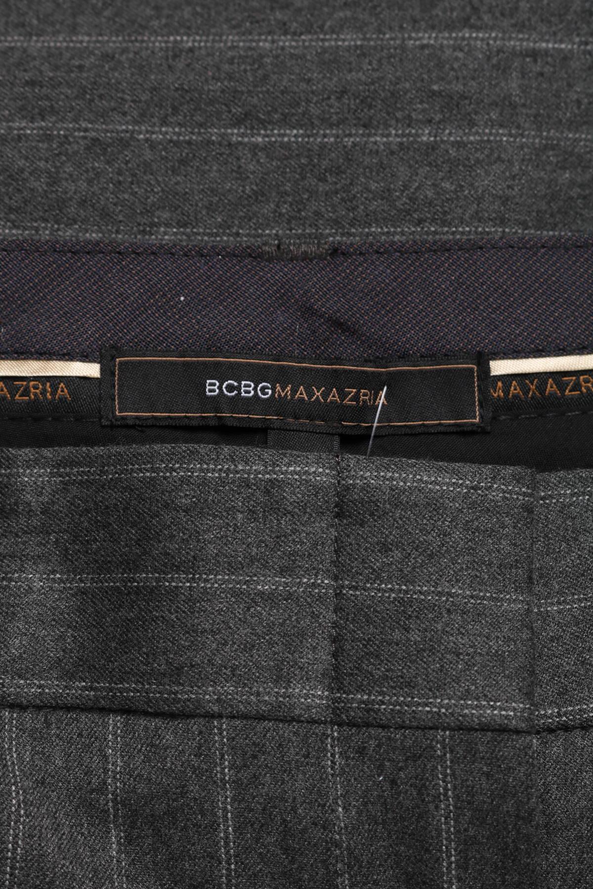 Елегантен панталон Bcbg Max Azria3