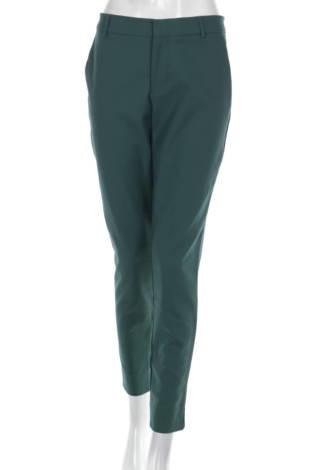 Елегантен панталон CULTURE
