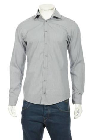 Спортно-елегантна риза VENTI