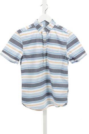 Детска риза ABERCROMBIE KIDS