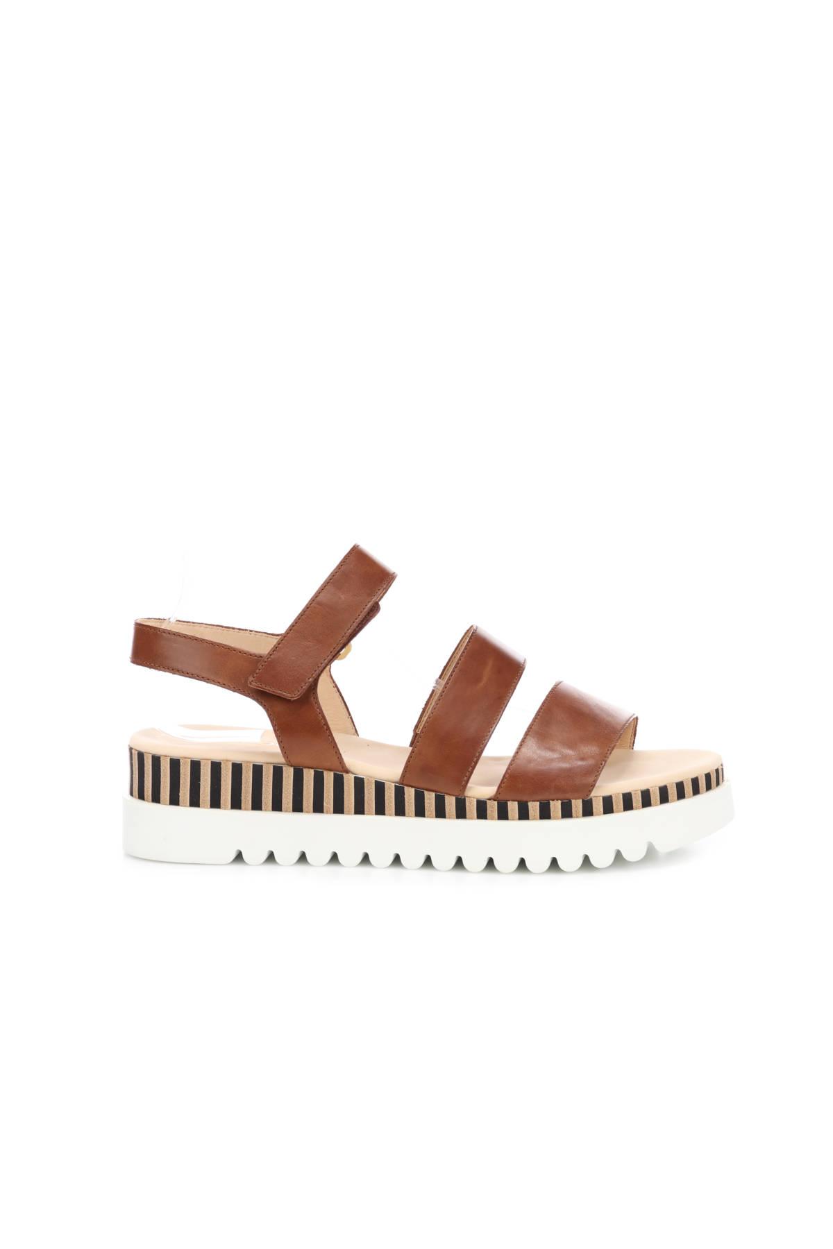 Ниски сандали GABOR1