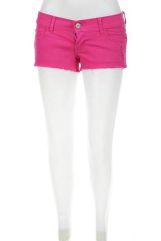 Къси панталони HOLLISTER