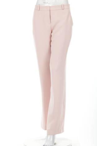 Елегантен панталон HALLHUBER