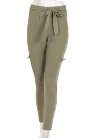 Спортен панталон BOOHOO