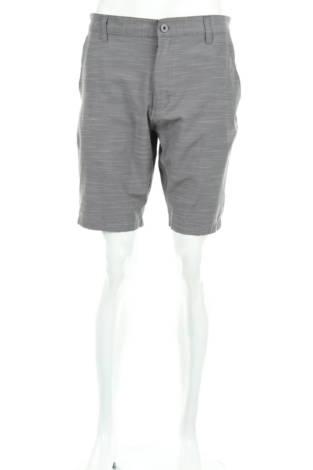 Къси панталони CROMWELL