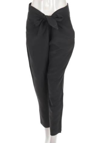 Елегантен панталон ZARA