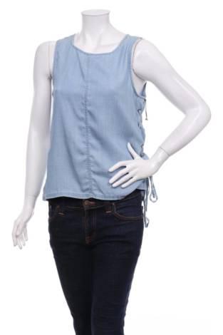 Блуза VINCE CAMUTO