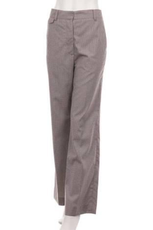 Елегантен панталон ARKET