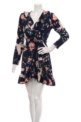 Ежедневна рокля VERA & LUCY
