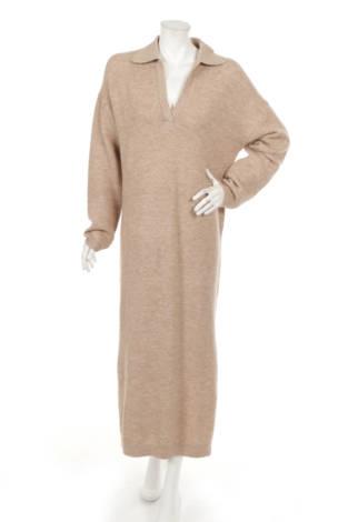 Ежедневна рокля MNG