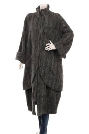 Зимно палто OSKA