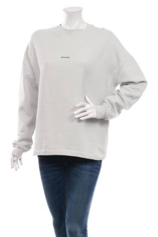 Блуза HOLZWEILER