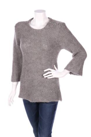 Пуловер Jincerely