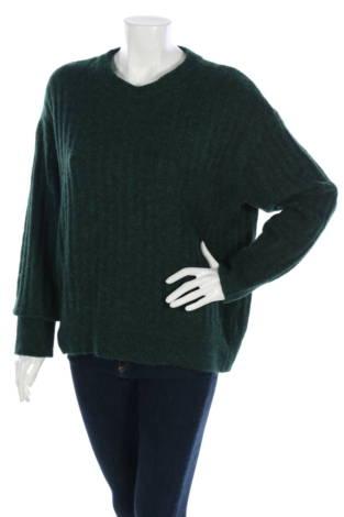 Пуловер Bik Bok