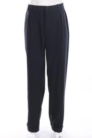 Официален панталон Polo By Ralph Lauren