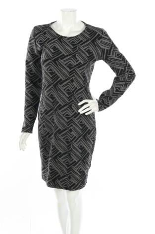 Ежедневна рокля Vrs Woman