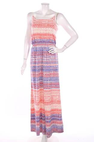 Плажна рокля Gap