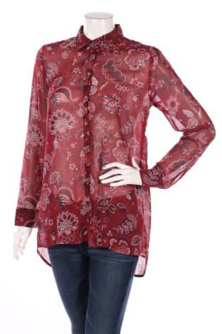 Риза Loft By Ann Taylor1