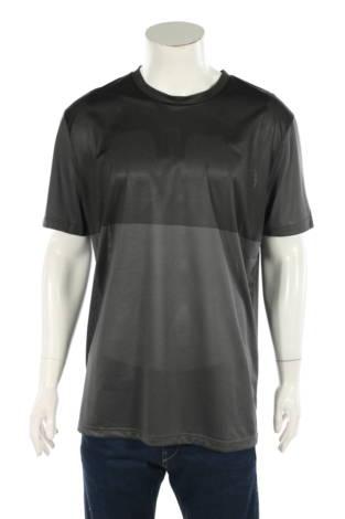 Тениска Xersion1