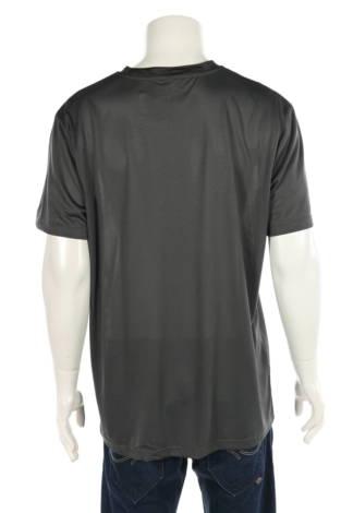 Тениска Xersion2
