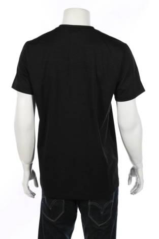 Тениска Calvin Klein2