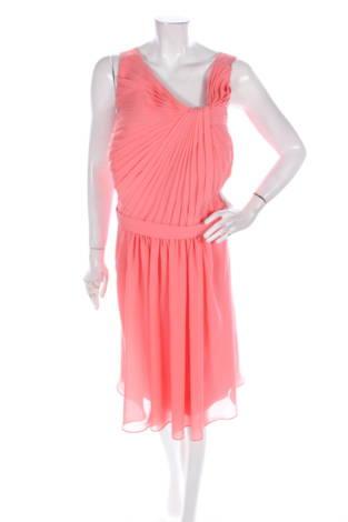 Бална рокля Azazie