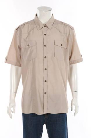 Спортно-елегантна риза BLUEINK