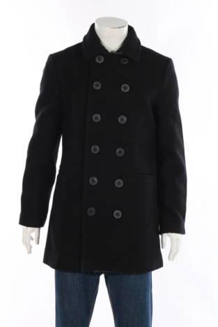 Зимно палто Superdry