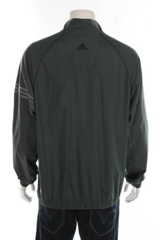Анцуг Adidas2