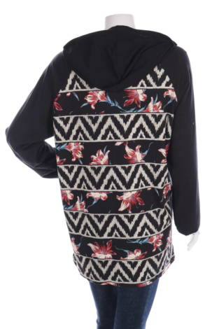 Блуза LIRA2